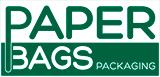 PaperBags Packaging